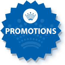Promotions-badge-blue
