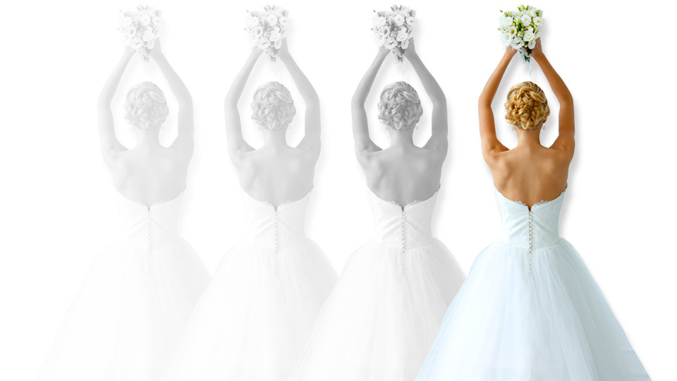 Wedding dress kings hill dry cleaners for Dry clean wedding dress