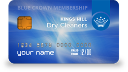Blue-Crown-Membership-card-sm