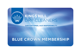 Blue-Crown-Membership-2019-glow